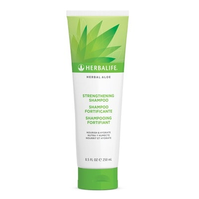 Herbalife Products for Hair Growth