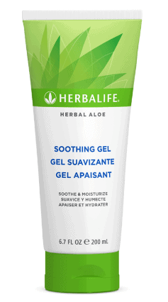 herbalife products for skin whitening