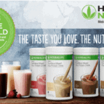 How Herbalife Business Works in India