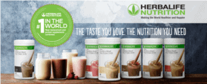 top herbalife product to lose weight