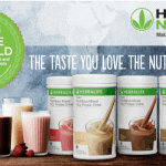 How to sell Herbalife products online
