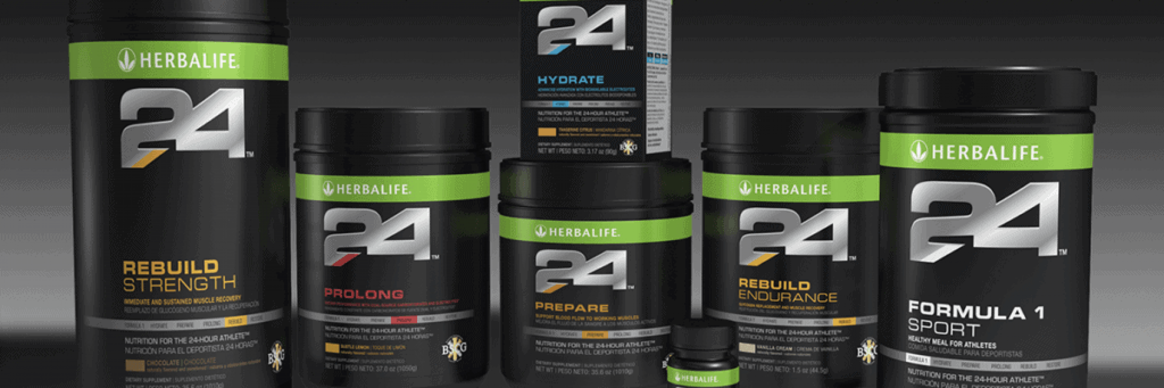 how to sell Herbalife