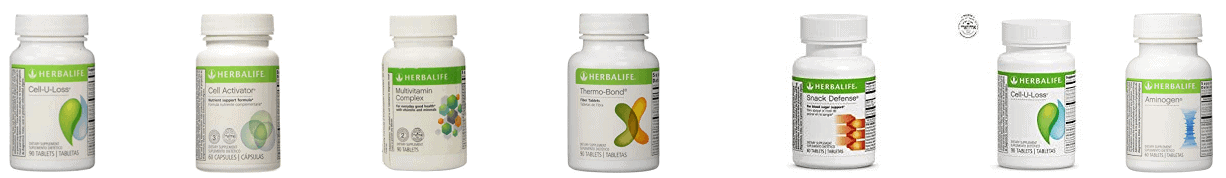 Herbalife Products Online Purchase Tips
