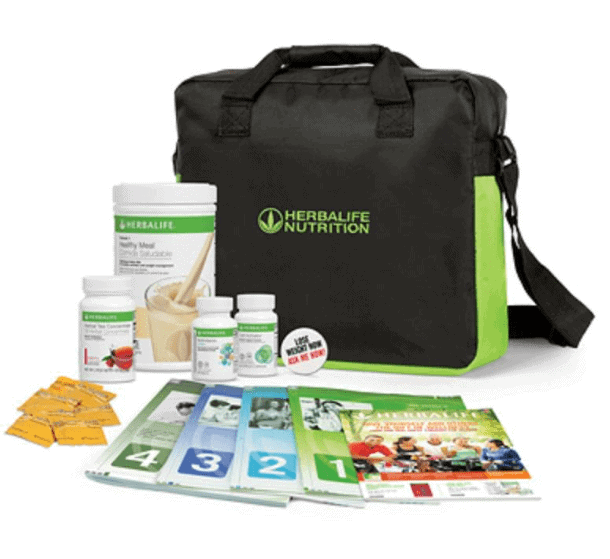 Herbalife Preferred Membership Cost
