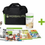 How Much Do Herbalife Products Cost