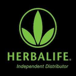 Herbalife Member
